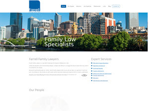 screencapture-farrellfamilylawyers-au-1480401103413
